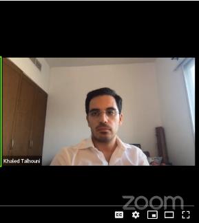 StartSmart 7th Webinar Recap: Building In the New Normal