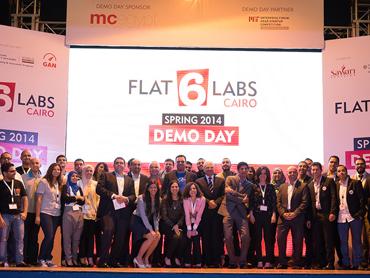 Flat6Labs تحتفل بذكرى مرور ثلاث سنوات على دعمها للابتكار والمواهب والمشروعات في الشرق الأوسط